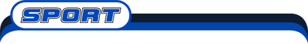 PowerLung Sport logo